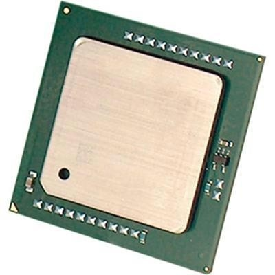DL360p Gen8 E5-2609 Kit