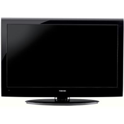 """65\"""" LCD 1080p"""