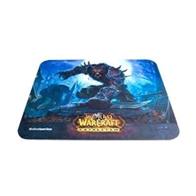 Wow Cataclysm Mousepad