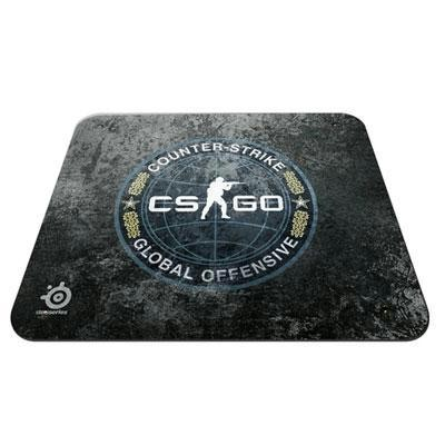 Qck Mouse Pad Go Edition