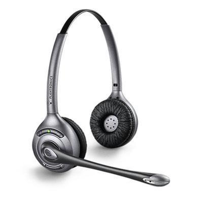 Spare Headset CS361N