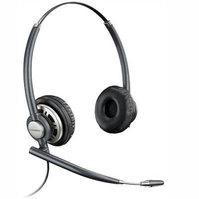 Hw301n Encore Pro Bin Wideband