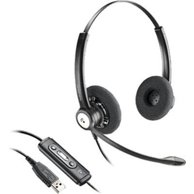 Blackwire C620-m