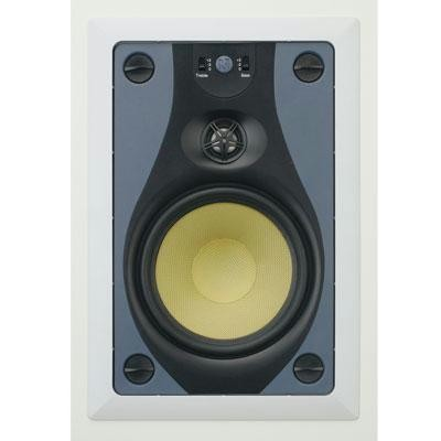 "7"" 2-way In-wall Speaker"