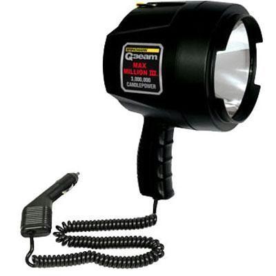 Q-beam 12v Dc Spotlight