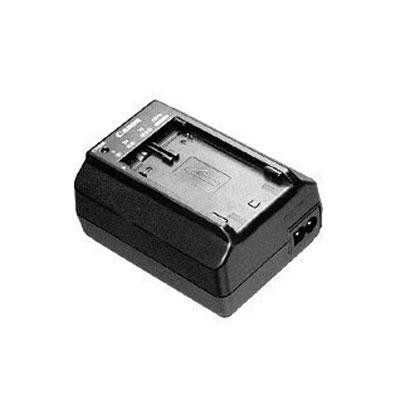 Compact Power Adapter CA920