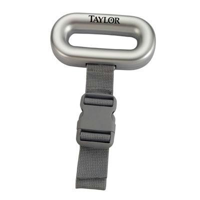 Taylor Luggage Scale 88lb