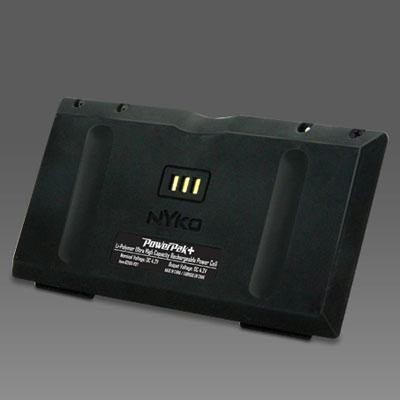 Power Pak For 3ds