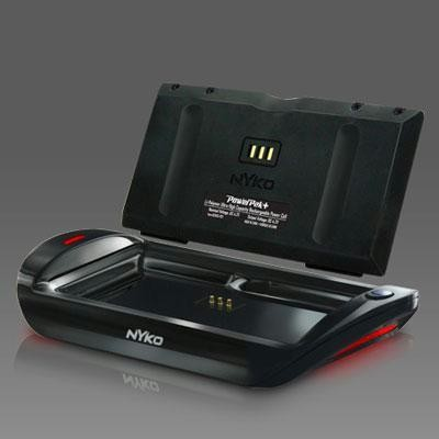 Charge Base For 3ds