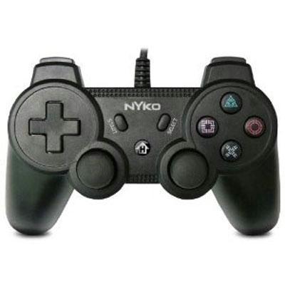 Ps3 Core Controller