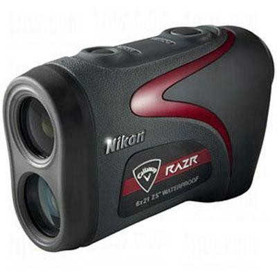 CallawayRAZR Laser RangeFinder