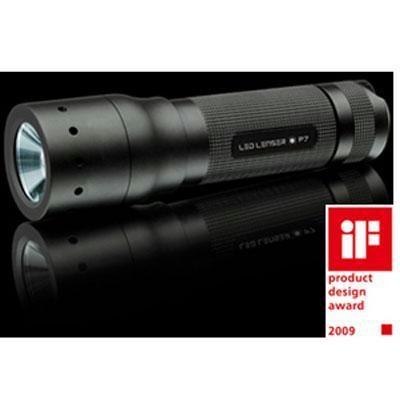 175 Lumens Flashlight