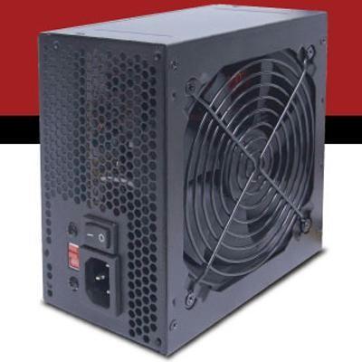 650w Power Supply