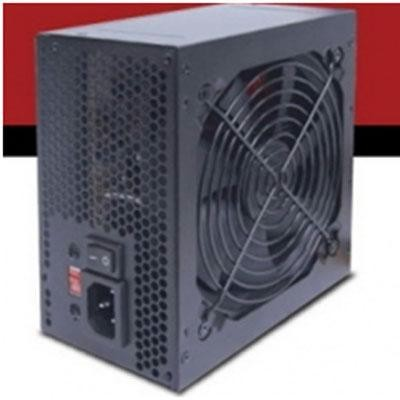 800W Internal Power Supply