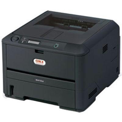 B420dn Blk Dig Mono Printer