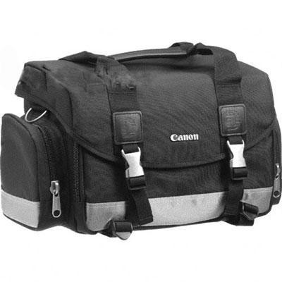 Digital Gadget Bag 100dg