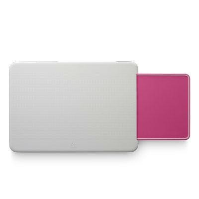 Portable Lapdesk N315 ROSE