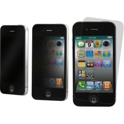 Iphone4 Privacy Matte