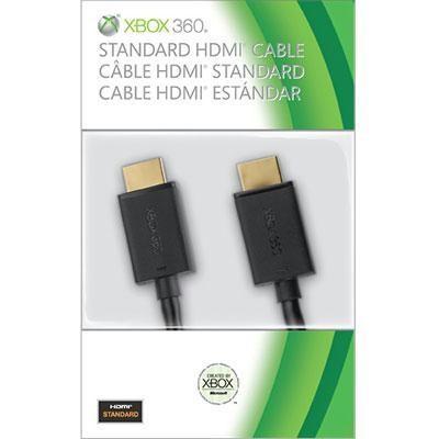 X360 Hdmi Av Cable