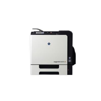 Magicolor 5670EN  Color Laser