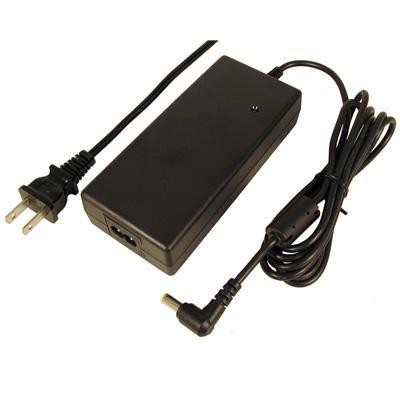 20v/90w Ac Adapter W/ C122 Tip
