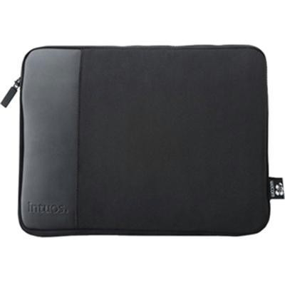 Intuos4 Small Carry Case