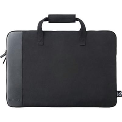 Intuos4 Large Carry Case