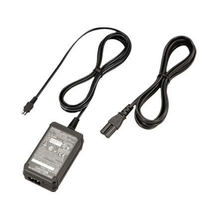 AC Adapter for A, P & F Series