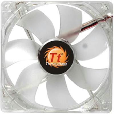 Blue-Eye 120mm LED Fan