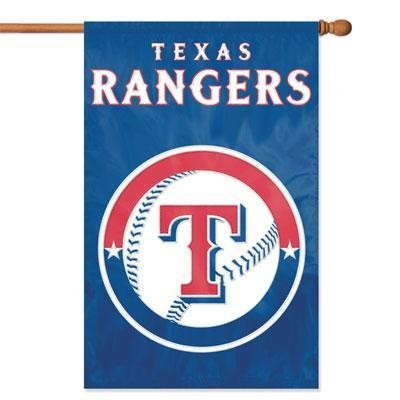 Texasrangersappliquebannerflag