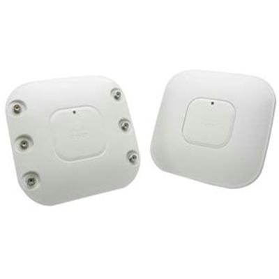3500e Series Access Points