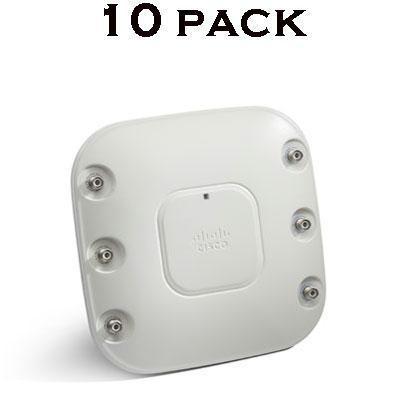 3500e Series AP\'s Eco 10 Pack