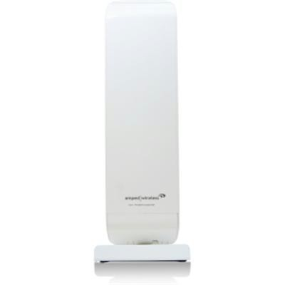 Wireless-600n Pro Access Point
