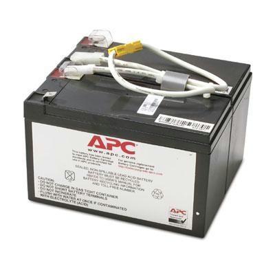 Repl Battery Cart #109