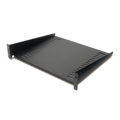 Fixed Shelf 50lbs/22.7kg