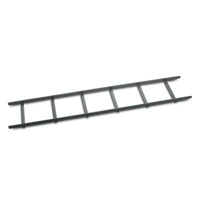 """Power Cable Ladder 12\"""" Wide"""