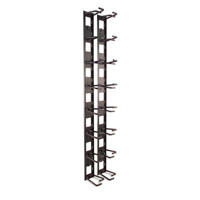 Vertical Cable Organizer
