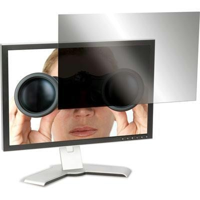 "20""  Lcd Monitor Privacy"