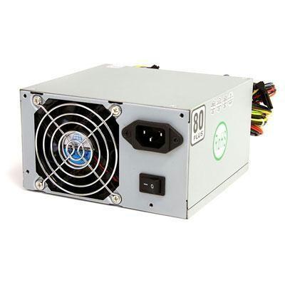 430W Power Supply