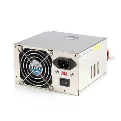 300w Pro Atx Power Supply