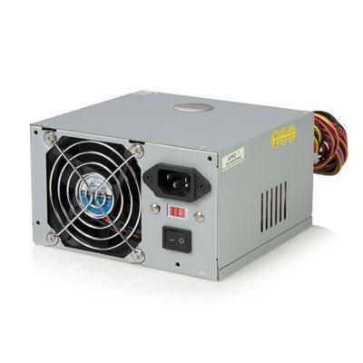 300w Atx Power Supply