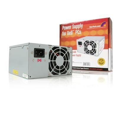 350w Atx12v 2.01 Power Supply