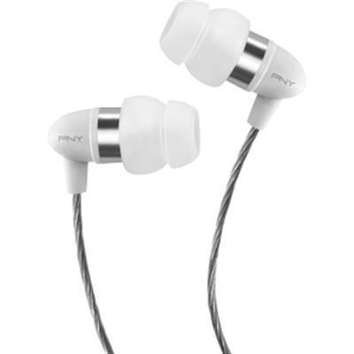 200 Series Earphone Apple