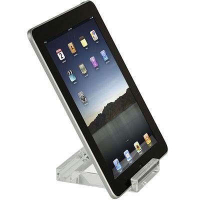 Basic Ipad Stand