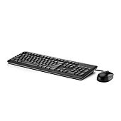 Ps 2 Kyboard Mouse Mousepad Kt