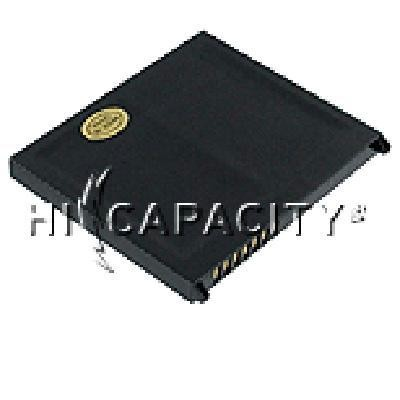 Hi-capacity Battery Ipaq