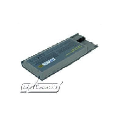 Dell Latitude Battery