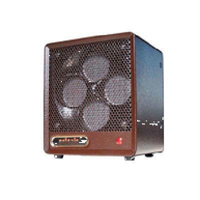 Pelonis Classic Ceramic Heater
