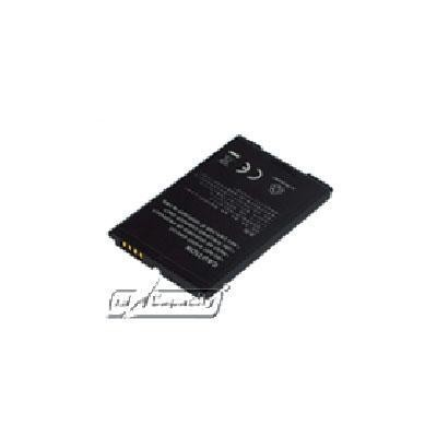 Blackberry Cell Phone Battery