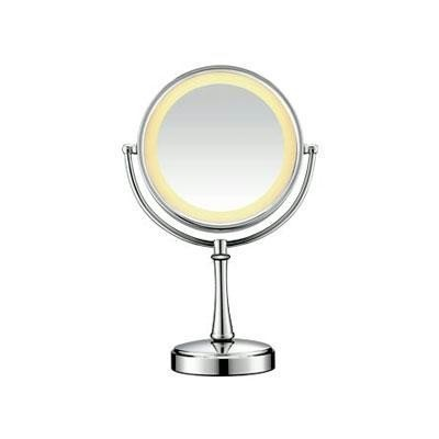 C Touch Control Mirror